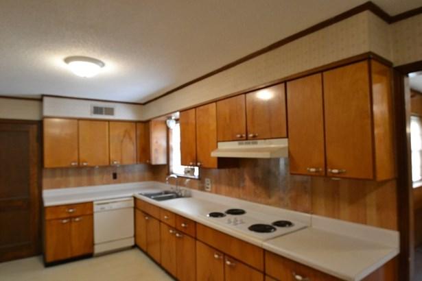 Residential/Single Family - Piperton, TN (photo 4)