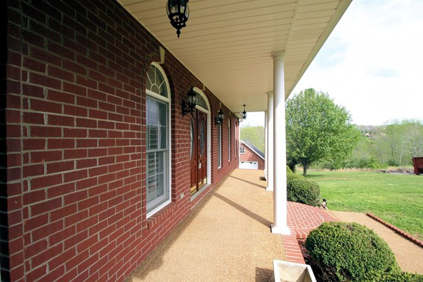 Residential/Single Family - Centerville, TN (photo 2)