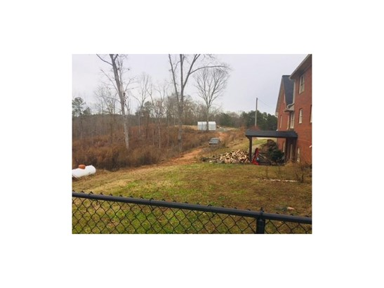 Residential/Single Family - Tallapoosa, GA (photo 4)