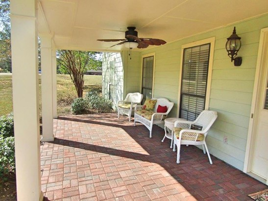 Residential/Single Family - Terry, MS (photo 1)