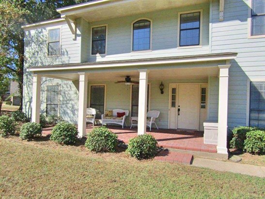 Residential/Single Family - Terry, MS (photo 2)