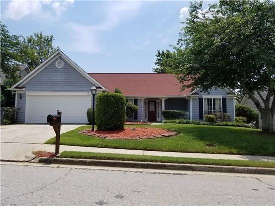 Rental - Lawrenceville, GA (photo 1)