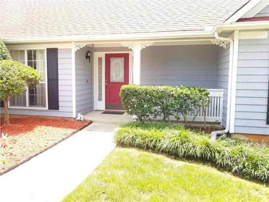 Rental - Lawrenceville, GA (photo 3)