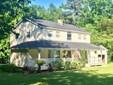 Residential/Single Family - Smithdale, MS (photo 1)