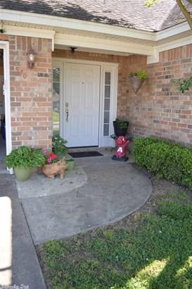 Residential/Single Family - Bauxite, AR (photo 3)
