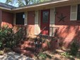 Residential/Single Family - Raymond, MS (photo 1)