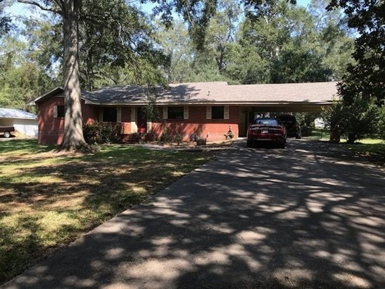 Residential/Single Family - Raymond, MS (photo 2)