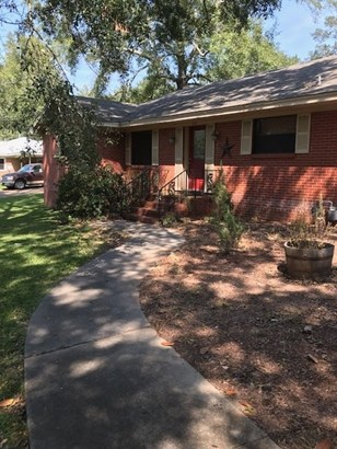 Residential/Single Family - Raymond, MS (photo 3)