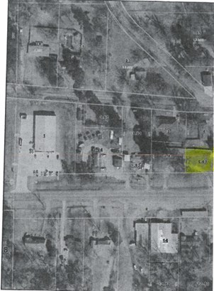 Lots and Land - Mooreville, MS (photo 3)