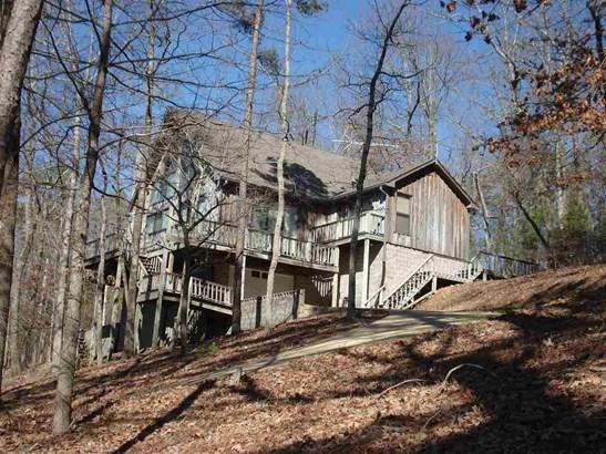 Residential/Single Family - Savannah, TN