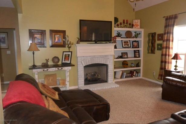 Residential/Single Family - Sarah, MS (photo 5)