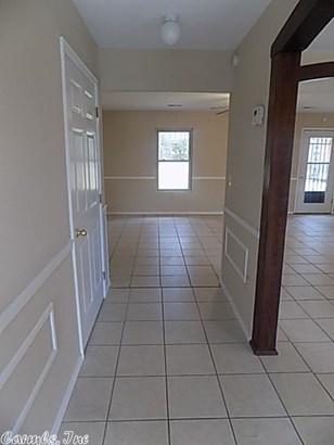 Residential/Single Family - Clinton, AR (photo 4)