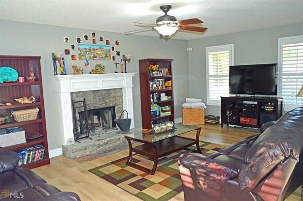 Residential/Single Family - Rockmart, GA (photo 5)