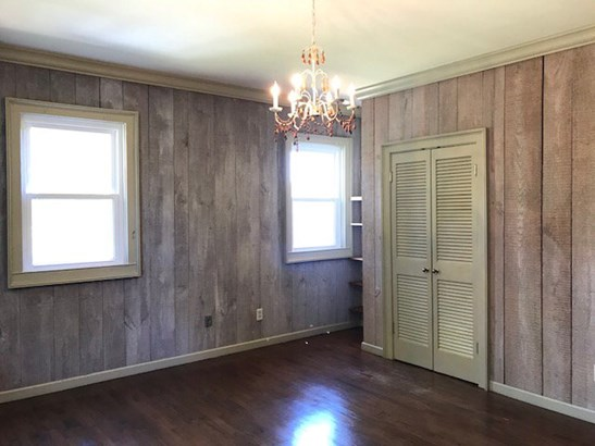 Residential/Single Family - Liberty, MS (photo 5)