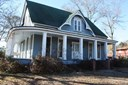 Residential/Single Family - Gloster, MS (photo 1)