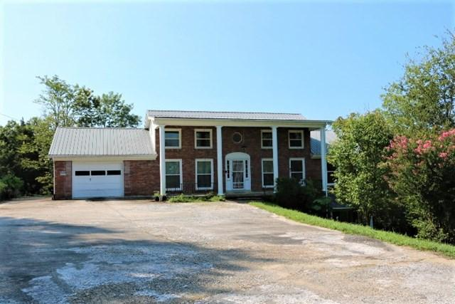 Residential/Single Family - Gainesboro, TN (photo 1)