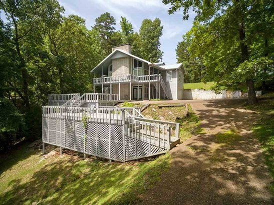 Residential/Single Family - Iuka, MS