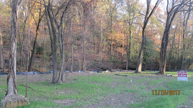 Lots and Land - Hendersonville, TN (photo 4)