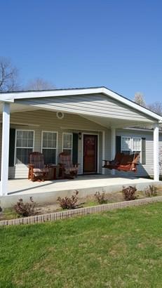 Residential/Single Family - Dickson, TN (photo 2)