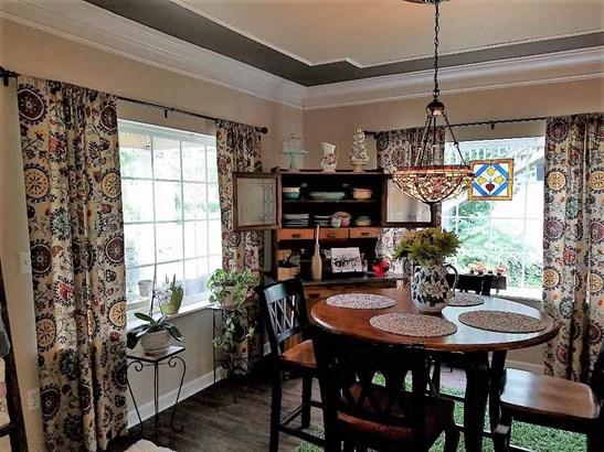 Residential/Single Family - Bruceton, TN (photo 2)
