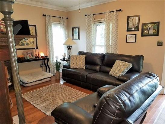 Residential/Single Family - Bruceton, TN (photo 3)