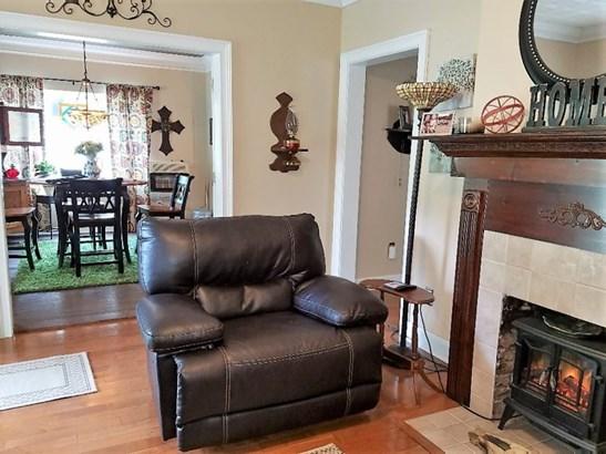 Residential/Single Family - Bruceton, TN (photo 4)