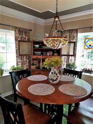 Residential/Single Family - Bruceton, TN (photo 5)