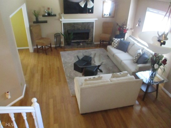 Residential/Single Family - Powder Springs, GA (photo 3)