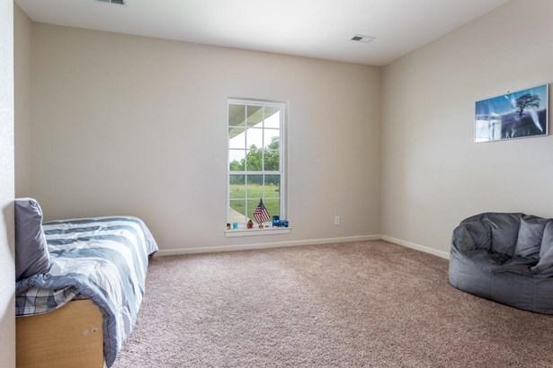 Residential/Single Family - Colcord, OK (photo 5)