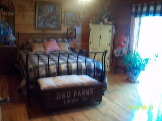 Residential/Single Family - Linden, TN (photo 3)