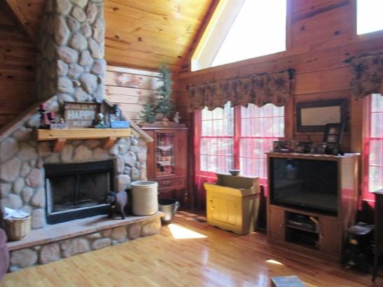 Residential/Single Family - Linden, TN (photo 4)