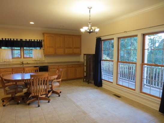 Residential/Single Family - Decatur, TN (photo 5)