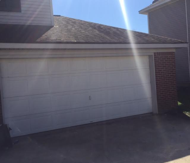 Residential/Single Family - Starkville, MS (photo 5)