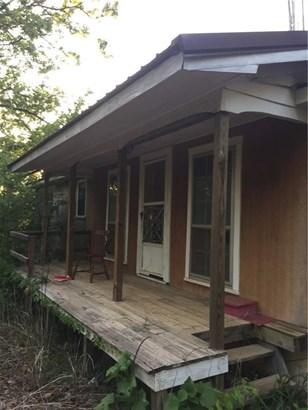 Residential/Single Family - Prairie Grove, AR (photo 3)