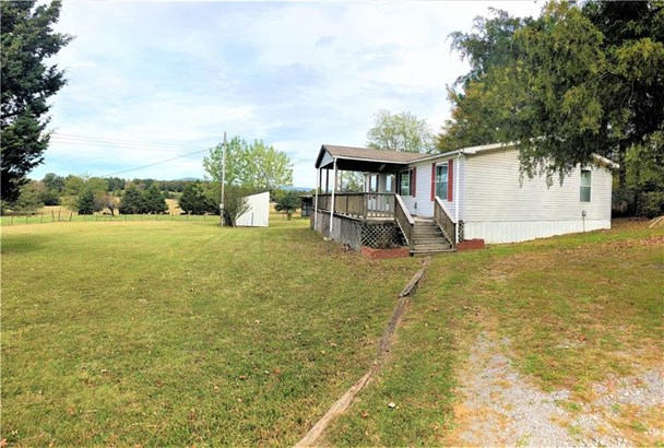 Residential/Single Family - Prairie Grove, AR (photo 5)