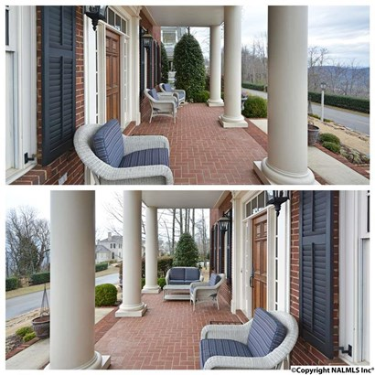 Residential/Single Family - HUNTSVILLE, AL (photo 5)