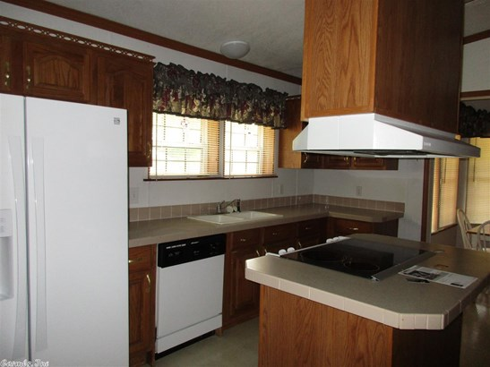 Rental - Mabelvale, AR (photo 5)