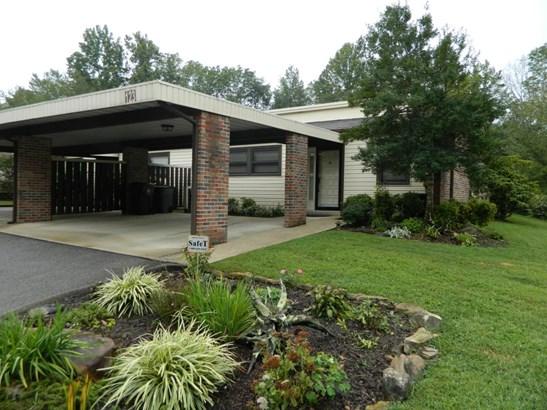 Condo - Oak Ridge, TN (photo 1)