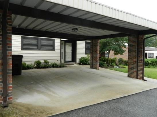 Condo - Oak Ridge, TN (photo 2)