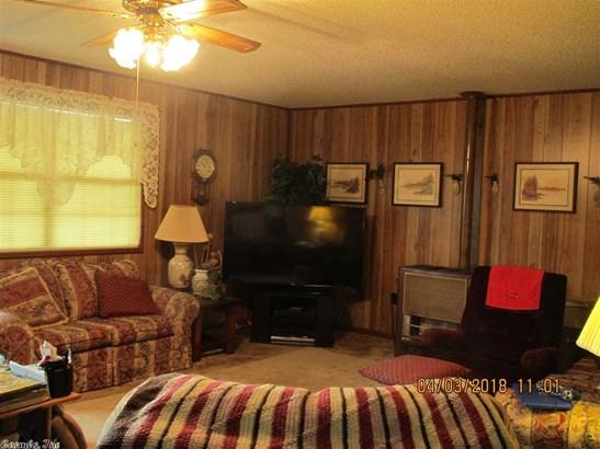 Residential/Single Family - Rose Bud, AR (photo 2)