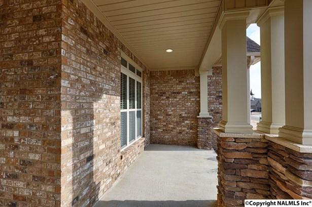 Residential/Single Family - OWENS CROSS ROADS, AL (photo 4)