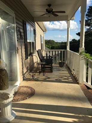 Residential/Single Family - Ringgold, GA (photo 5)