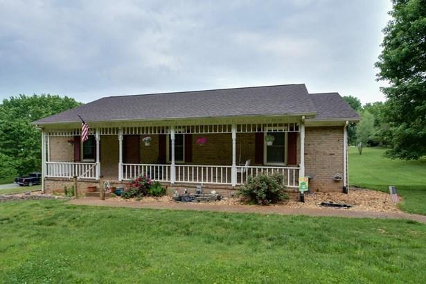 Residential/Single Family - Pleasant View, TN (photo 3)