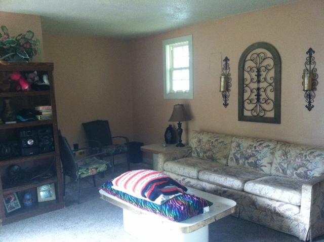 Residential/Single Family - Afton, OK (photo 2)
