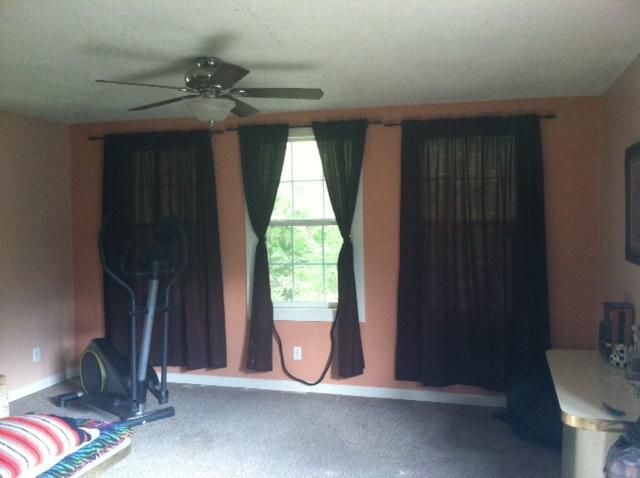 Residential/Single Family - Afton, OK (photo 3)