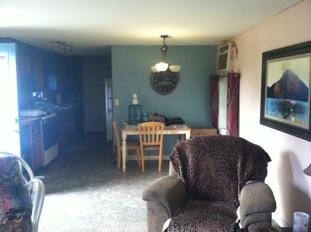 Residential/Single Family - Afton, OK (photo 5)