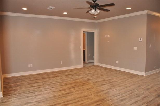 Residential/Single Family - Brookland, AR (photo 3)