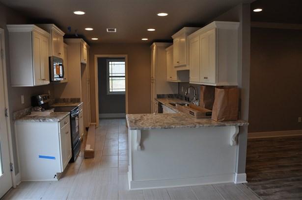 Residential/Single Family - Brookland, AR (photo 5)