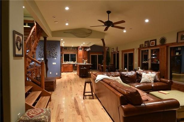 Residential/Single Family - Fayetteville, AR (photo 4)