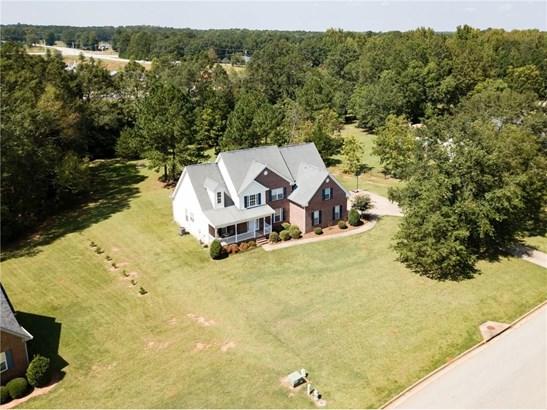 Residential/Single Family - Locust Grove, GA (photo 3)